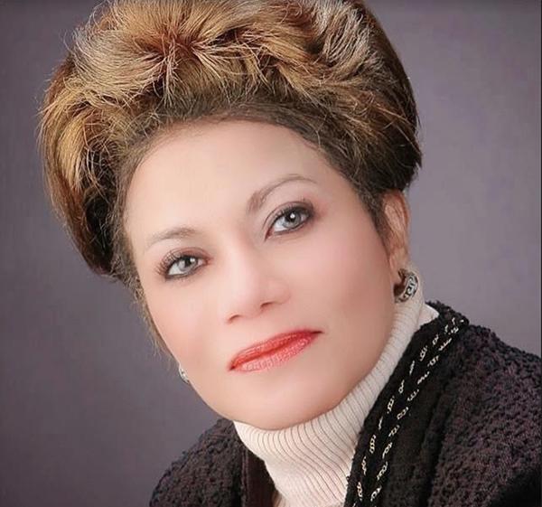 Barbara Yarn